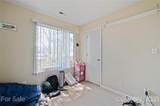 9535 University Terrace Drive - Photo 17