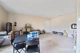 9535 University Terrace Drive - Photo 3