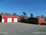 20255 Old Mill Road - Photo 13
