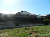 20255 Old Mill Road - Photo 16