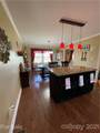 20255 Old Mill Road - Photo 6