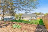 13906 Eden Court - Photo 4