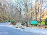 TBD Running Deer Trail - Photo 15