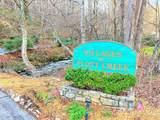 TBD Running Deer Trail - Photo 16