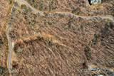 TBD Running Deer Trail - Photo 7