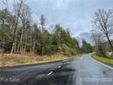 000 Fisher Road - Photo 7
