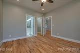 2133 Arlington Place - Photo 11