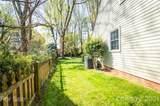 3315 Cotillion Avenue - Photo 39