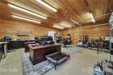 5230 Plantation Ridge Road - Photo 46