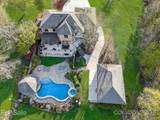 5230 Plantation Ridge Road - Photo 48