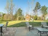11461 Cedarvale Farm Parkway - Photo 37