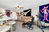 405 Hideaway Drive - Photo 40