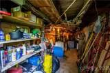 640 Oak Street - Photo 27