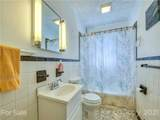 120 Viewmont Drive - Photo 13