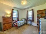120 Viewmont Drive - Photo 14