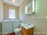 120 Viewmont Drive - Photo 16