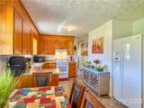 120 Viewmont Drive - Photo 10