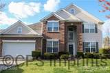 16808 Macanthra Drive - Photo 1