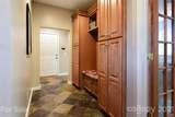 46949 Tall Whit Road - Photo 34