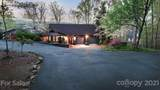 46949 Tall Whit Road - Photo 40
