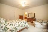 5424 Mallard Drive - Photo 27