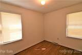 706 Witmore Road - Photo 16