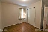 706 Witmore Road - Photo 18