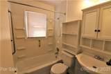 706 Witmore Road - Photo 20