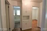 706 Witmore Road - Photo 22
