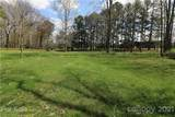 706 Witmore Road - Photo 28