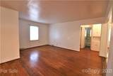 706 Witmore Road - Photo 6