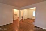 706 Witmore Road - Photo 7