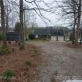 2336 Beckner Road - Photo 25