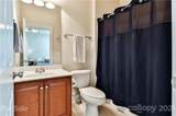 11519 Ardrey Crest Drive - Photo 36