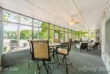 8748 Peninsula Drive - Photo 45
