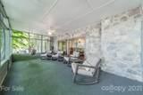 8748 Peninsula Drive - Photo 47