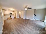 505 Bessemer City Road - Photo 1