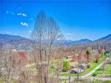 684 Acres View Drive - Photo 2