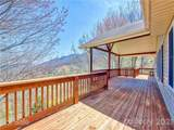 684 Acres View Drive - Photo 3