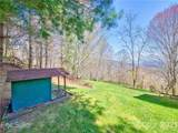684 Acres View Drive - Photo 25
