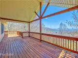 684 Acres View Drive - Photo 4