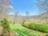 684 Acres View Drive - Photo 5