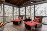 180 Skycliff Drive - Photo 16