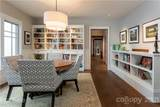 180 Skycliff Drive - Photo 17