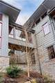180 Skycliff Drive - Photo 8