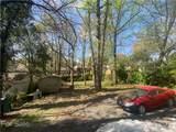530 Woodlawn Road - Photo 17
