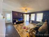 4871 Berkley Street - Photo 12