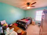 4871 Berkley Street - Photo 15