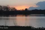 870 Deer Lake Run - Photo 11