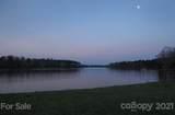 870 Deer Lake Run - Photo 12